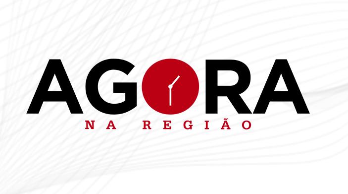 AGORA NA REGIÃO, um novo jeito de se informar em Mirandópolis e Lavínia