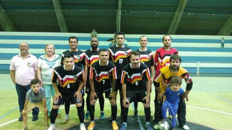 Mirandópolis encara Pedranópolis pela 3ª fase da Copa RecordTV