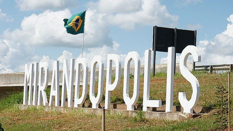 Uma morte suspeita por Covid-19 é descartada e outra continua sendo investigada em Mirandópolis