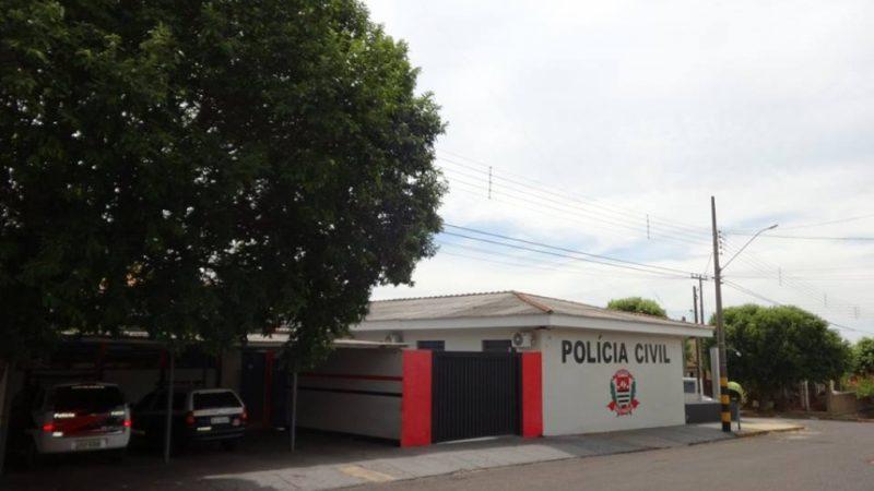AGORA Polícia: Furto no centro de Mirandópolis e em propriedade rural na Segunda Aliança