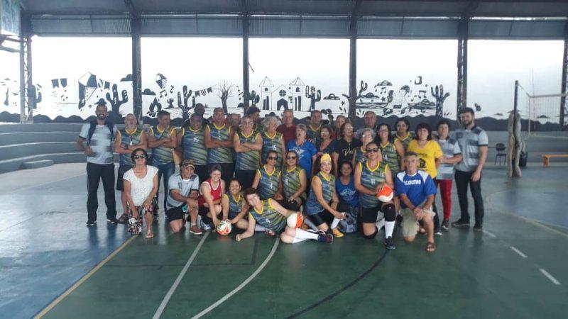 Mirandópolis conquista cinco medalhas no Jori 2019