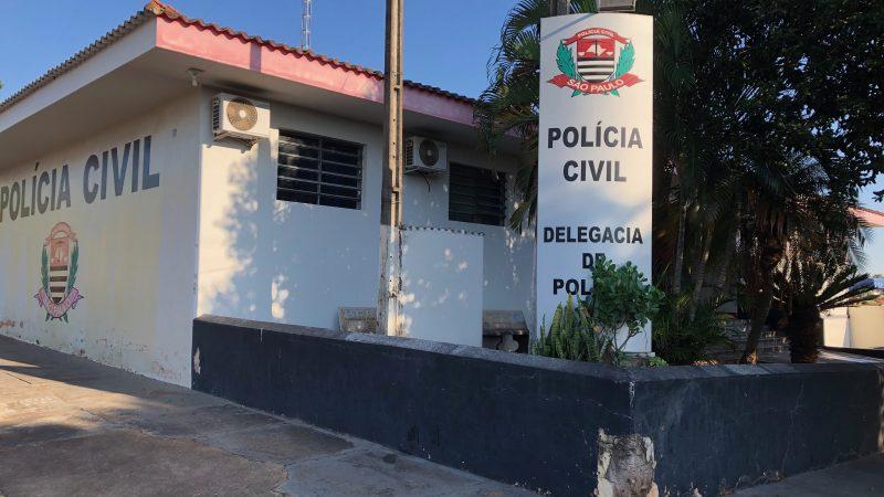 Jovem cai em golpe após comprar carro e perde mais de R$ 20 mil em Mirandópolis