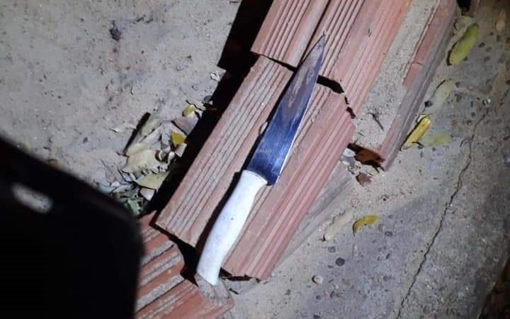 Homem morre esfaqueado após briga em Mirandópolis