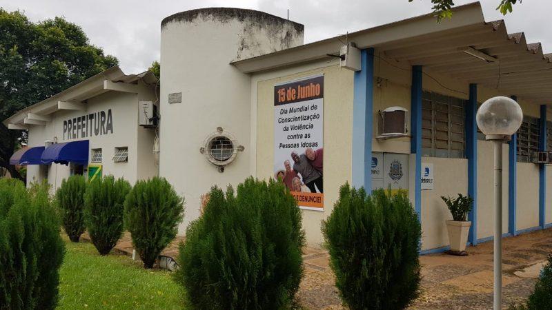 Justiça mantém liminar a Carlos Weverton para que continue afastado como médico em Lavínia