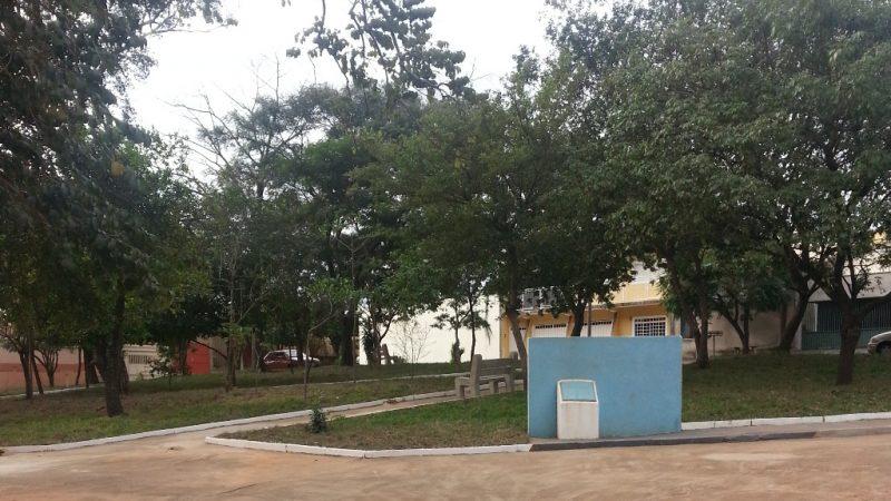 Homem sequestra mãe e filha em Mirandópolis