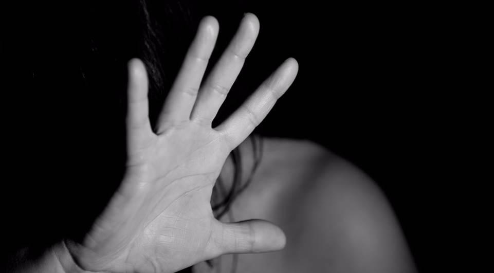 Pai é suspeito de estuprar a própria filha