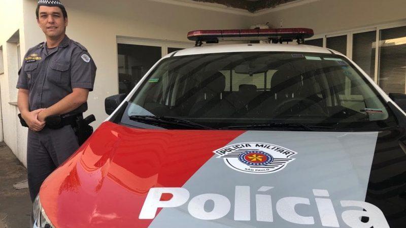 O crime está evoluindo e reage, a sociedade precisa estar unida, diz Gilberto Sekime