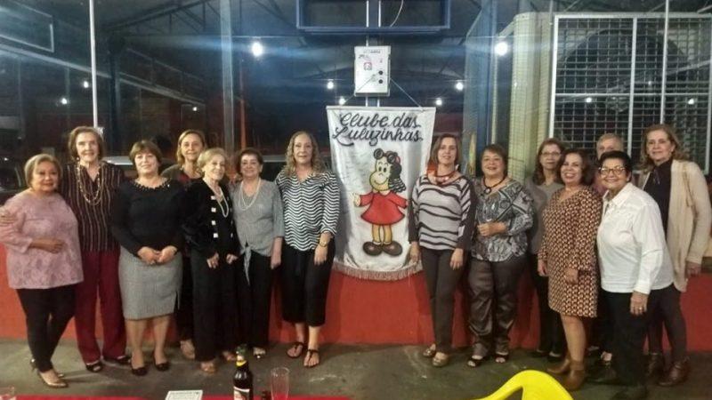 Ações solidárias fortalecem laços de amizade em Mirandópolis