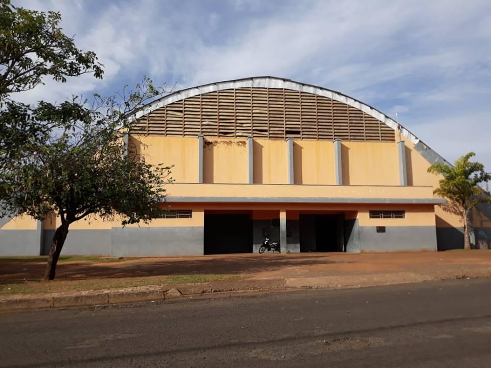 Saiba onde estão localizados os departamentos da prefeitura com a mudança de prédio