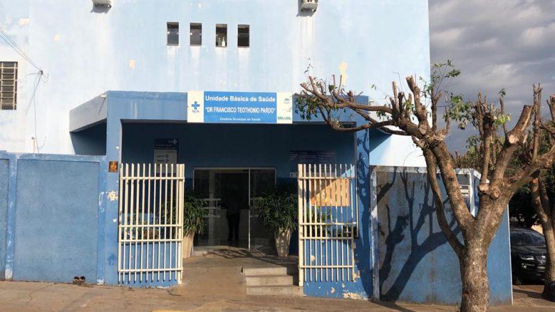 Relatório do TCE aponta necessidade de AVCB em escolas e UBSs em Mirandópolis