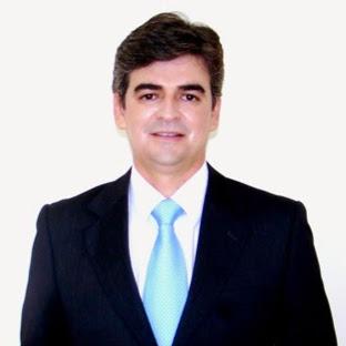 Advogado de Mirandópolis é nomeado como membro do Tribunal de Ética da OAB São Paulo