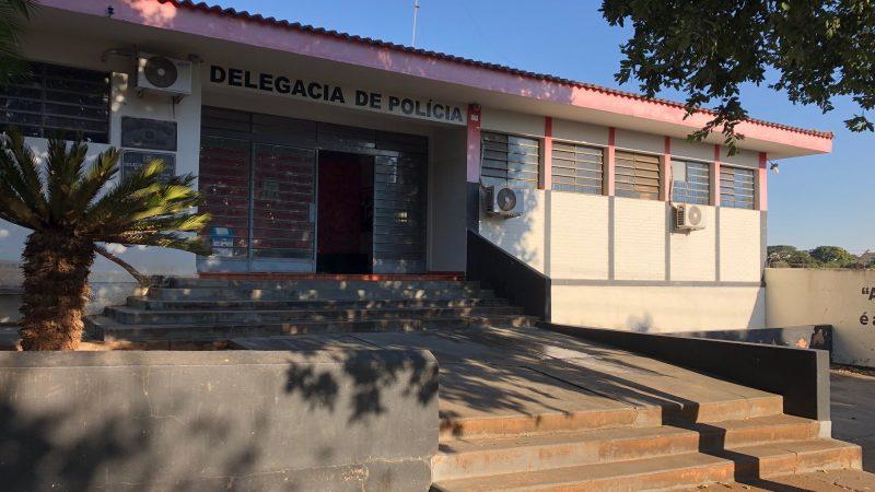 Mãe sai à procura de casa e abandona quatro crianças sozinhas em Mirandópolis