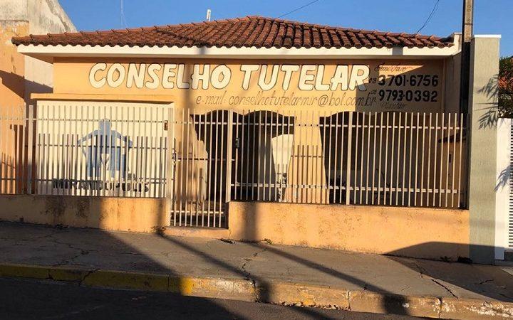 Conselho Tutelar: resultado da eleição em Mirandópolis em 2019