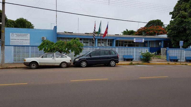 Prefeitura e Ciensp aderem ao Corujão da Saúde e fazem a contratação de 600 exames