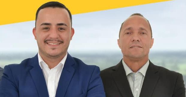 TRE-SP nega recurso e mantém indeferimento de candidatura do Mirão do Sindicato; defesa irá recorrer ao TSE