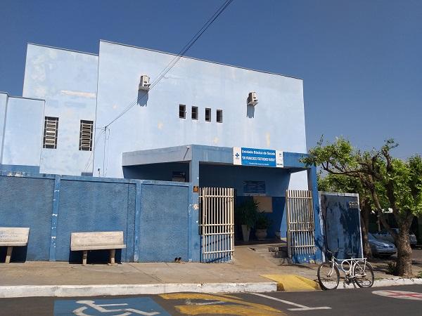 Saúde lança campanha para diminuir faltas em consultas e exames