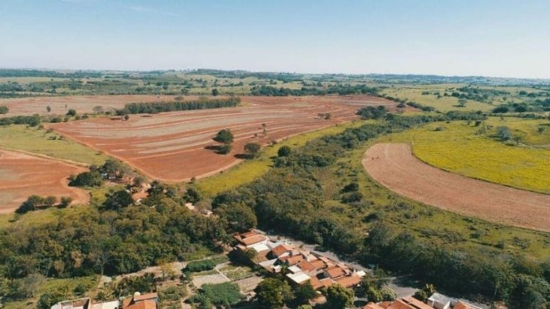 Justiça suspende programa Nosso Bairro que previa vendas de lotes em Mirandópolis