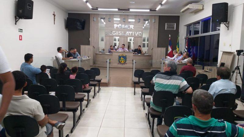 Carlos Weverton pede demissão de diretora por publicação de mensagens na internet