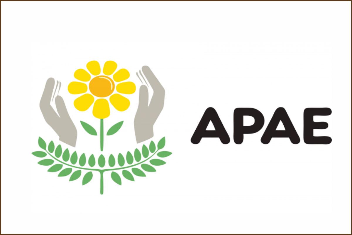 Edital: APAE de Mirandópolis