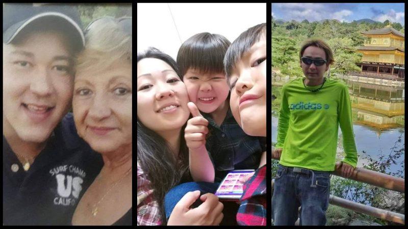 Primeiro mundo: A vida dos mirandopolenses no Japão