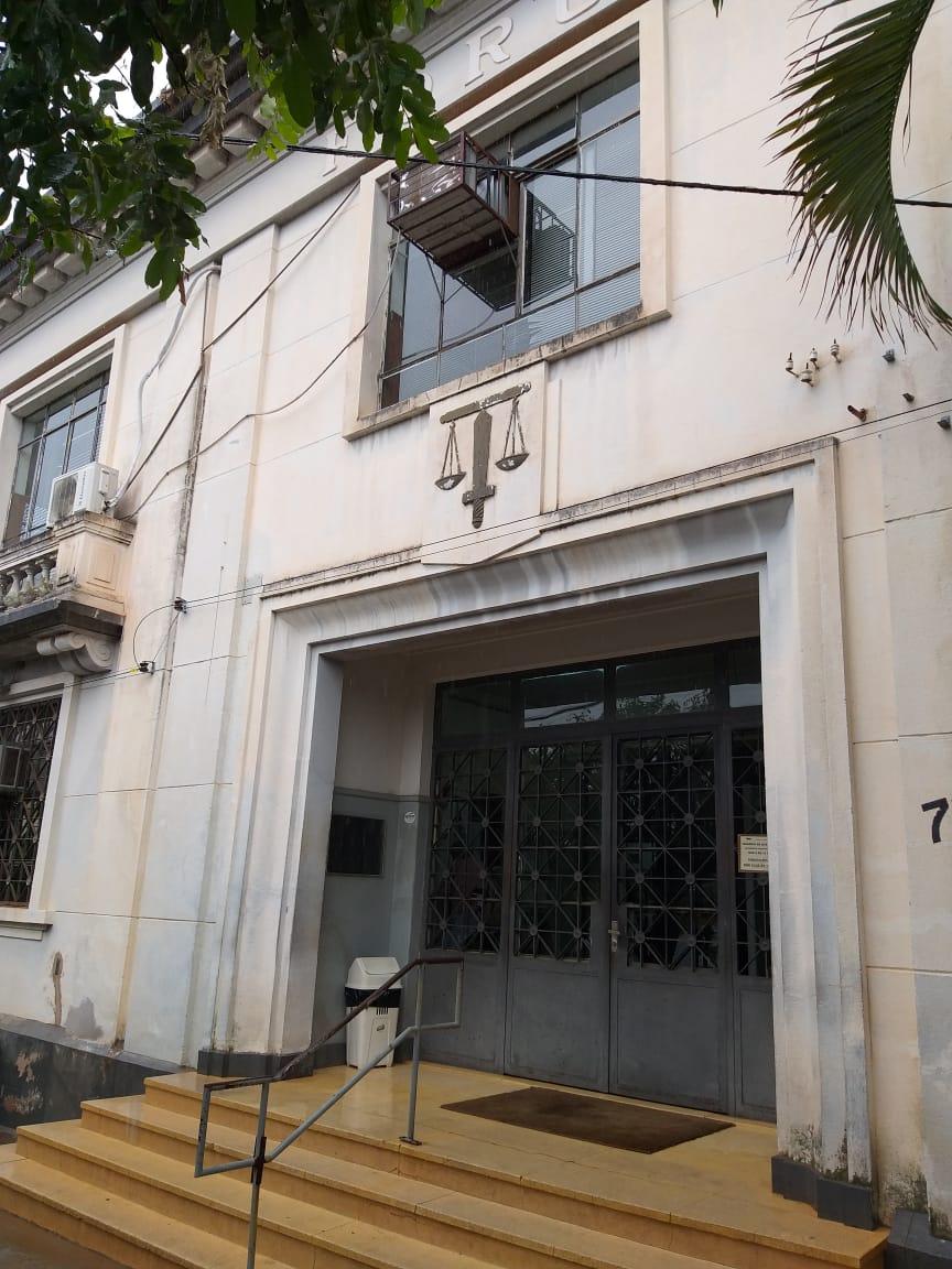 Estabelecimentos são alvos do Ministério Público por venda ilegal de bebida alcóolica a menores de idade em Mirandópolis