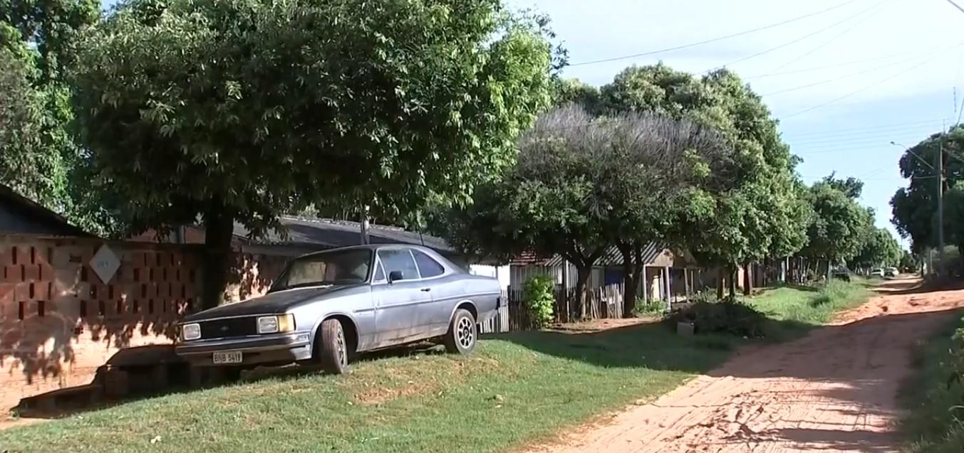 STF mantém decisão de 2ª instância que determina a retirada das famílias da área verde em Mirandópolis
