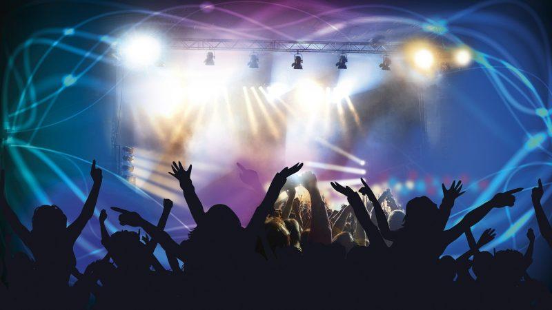 Lei proíbe realização de festas consideradas clandestinas no município; multa pode chegar a R$ 10 mil