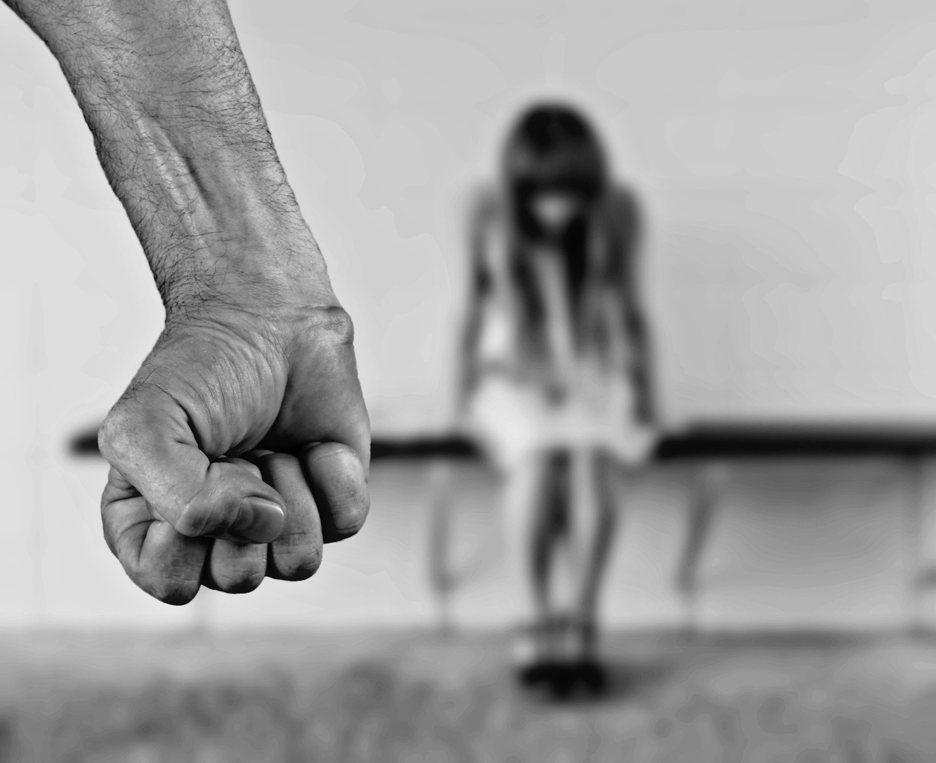Casos de estupro em Mirandópolis mais que dobram em 2019