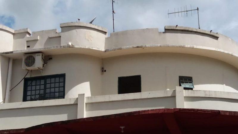 Funcionários da Rádio Clube de Mirandópolis decretam estado de greve