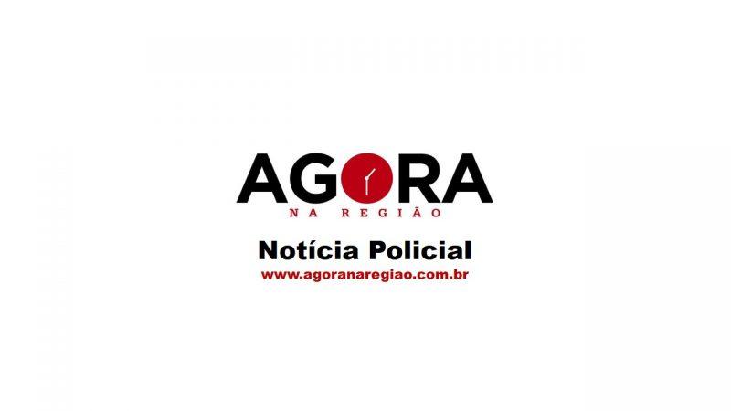 Moto usada em lanchonete é furtada em Mirandópolis