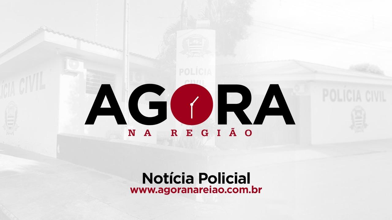 Mirandópolis: Mulheres oferecem pomada, entram na casa de idoso e furtam cartões bancários