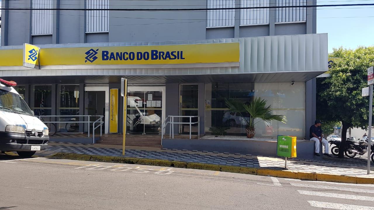 Banco do Brasil emite comunicado referente ao pagamento aos beneficiários do INSS