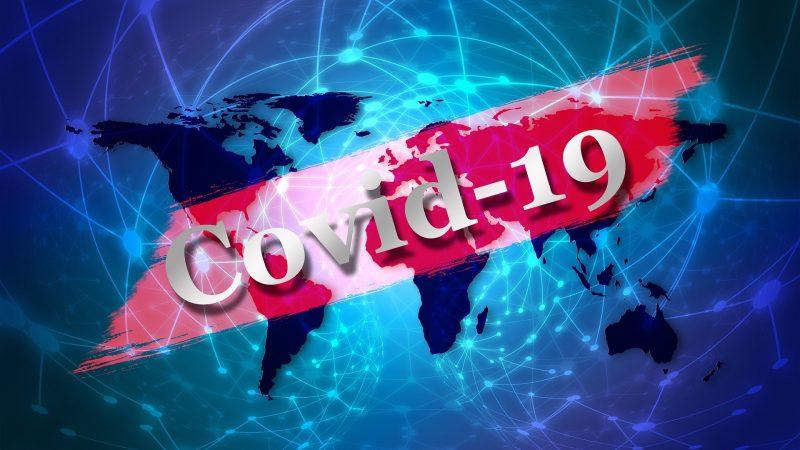 Mirandópolis registra 18ª morte por Covid-19