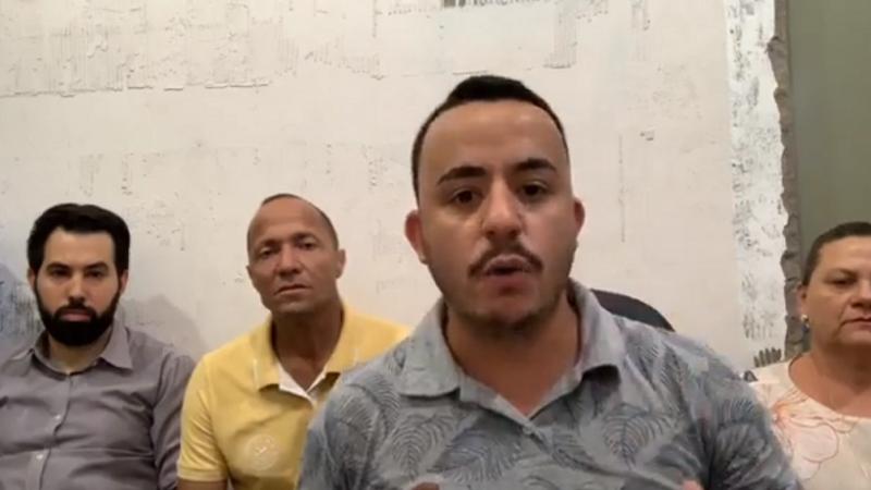 Mesmo sem caso positivo de coronavírus, Sodario decreta estado de emergência em Mirandópolis