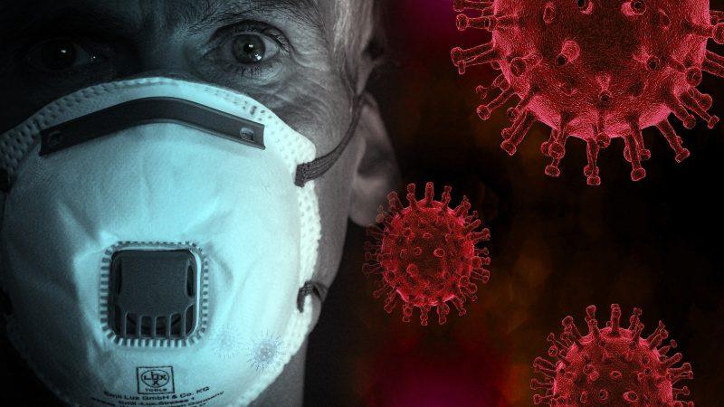Morre a 5ª vítima por coronavírus em Mirandópolis; outra morte é suspeita