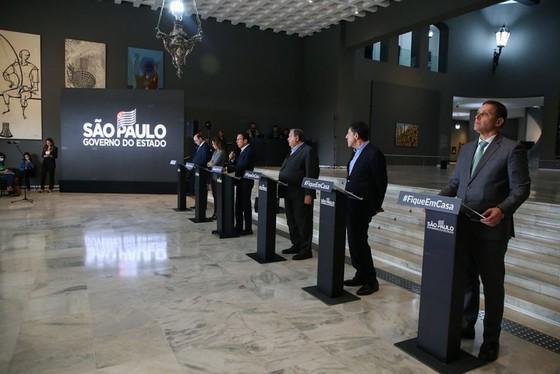 Governo cria programa Merenda em Casa; veja como funciona o benefício em Mirandópolis e região