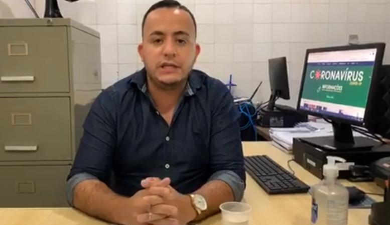 Justiça suspende decreto de Sodario que previa flexibilização de vários serviços na cidade