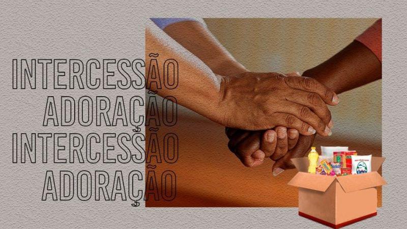 Conselho de Pastores realiza carreata 'Profetiza Mirandópolis' neste sábado (2)