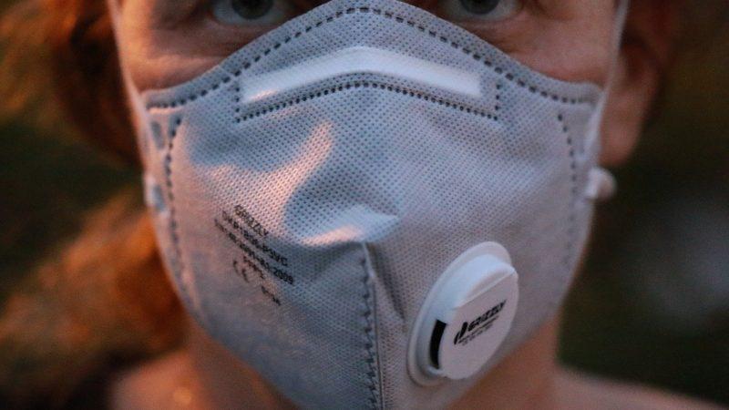 Mirandópolis registra um caso a mais de coronavírus e chega a 29