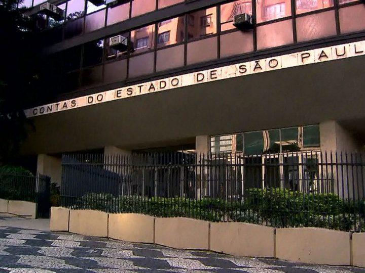 Com ressalvas, TCE aprova contas da prefeitura de Mirandópolis de 2018