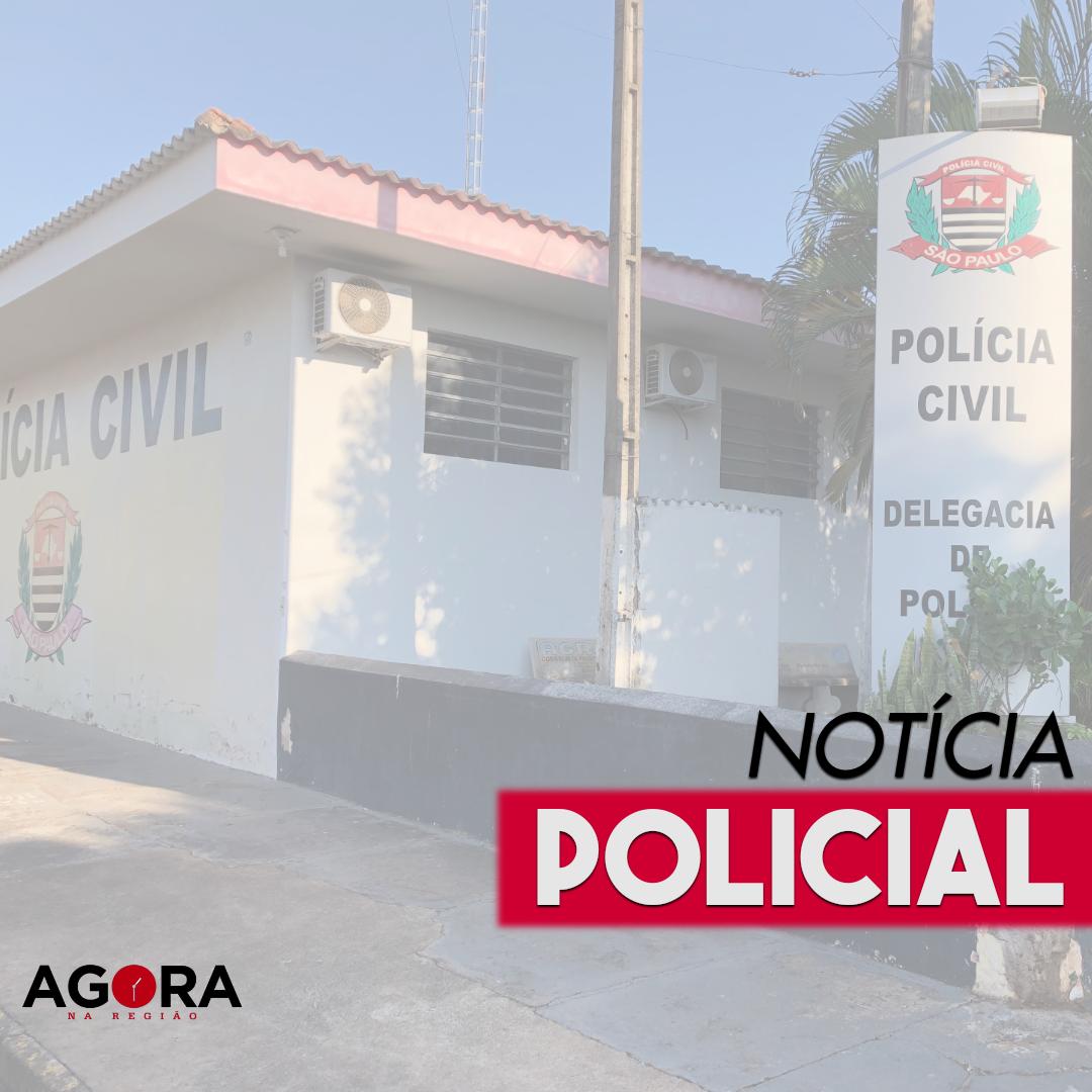 Ocorrências da Semana: confira o que aconteceu em Mirandópolis e região