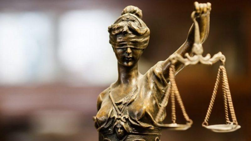 Justiça concede liberdade a um dos maiores traficantes internacionais de drogas que estava preso em Mirandópolis; TJ-SP reconsidera e cassa liminar