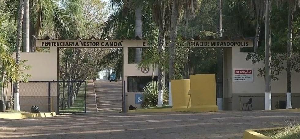 SAP confirma 20 casos por coronavírus nos presídios de Mirandópolis, e não 35