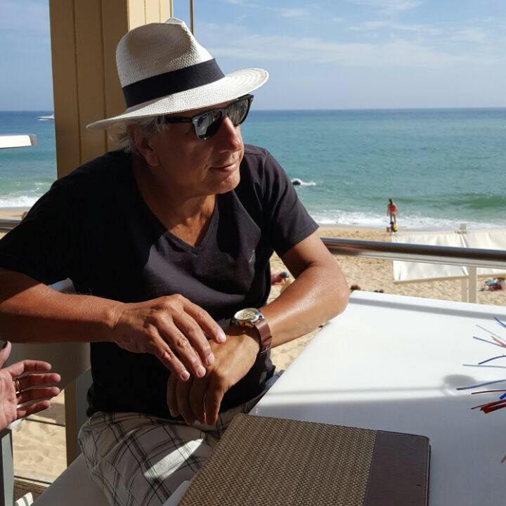 Morre Luiz Nepomuceno, empresário e agropecuário com forte ligação com Mirandópolis