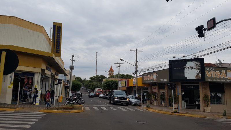 Fase laranja: moradores questionam aglomeração em bares; e Andradina diferencia regras do Plano São Paulo
