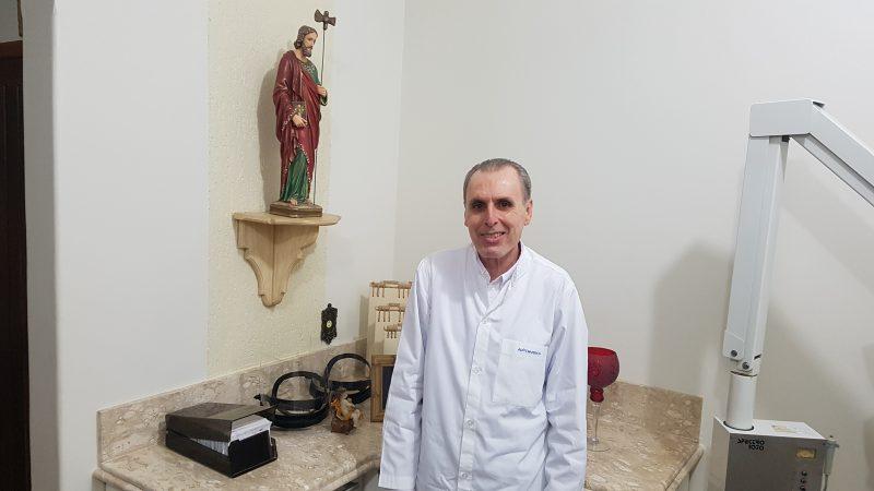 ESPECIAL VEREADORES: Afonso Carlos Zuin analisa mandato e acredita que 'falta de química com executivo' atrapalhou progresso do trabalho