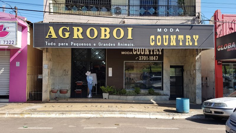 Agosto é o mês da campanha contra a raiva; Agroboi realiza promoção especial