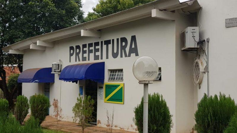 Lavínia se destaca em primeiro lugar no estado e no Brasil em índice de governança