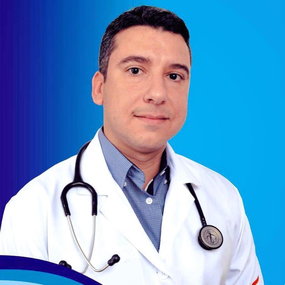 Juíza determina bloqueio de parte de salário de Carlos Weverton em ação sobre falta de pagamentos de médicos
