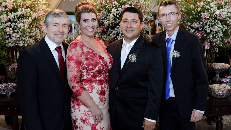 Morre Claudio Pascoal, diretor de Planejamento da Prefeitura de Mirandópolis